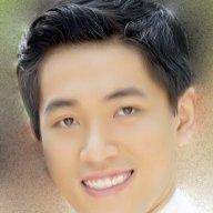 Tuan Nguyen Huy Anh