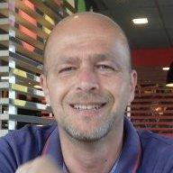 Andreas S
