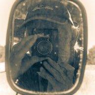 Jacob the Photographer