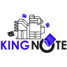 Kingnote